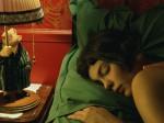 Amélie poulain, gaslighting
