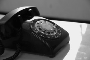 Siewlian, telefoon, feiten checken